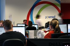 Students and recent graduates: Come work at The Journal on a paid Google News Initiative fellowship this summer