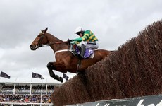 3 tips to hopefully end the Cheltenham Festival on a high
