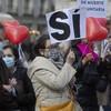 Spain passes law legalising euthanasia