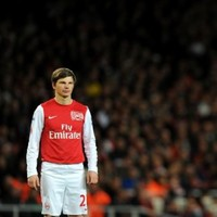 The Departures Lounge: Could Arshavin be returning to Arsenal?