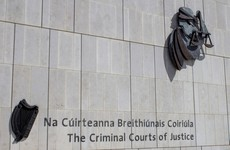 Eight years prison for Cavan man caught with €2.5 million worth of cocaine in his van