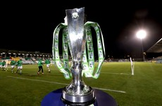 Title winners? Relegation candidates? Our 2021 League of Ireland predictions