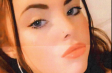 Gardaí appeal for help to find 16-year-old missing from Dublin