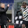 Ole Gunnar Solskjaer believes there is better to come from super sub Paul Pogba