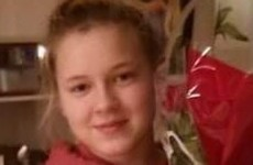 Gardaí appeal for assistance to find 15-year-old girl missing from Cavan