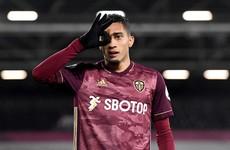 Fulham's Premier League survival bid suffers major blow after Leeds defeat