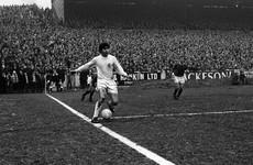 Leeds' record goalscorer Peter Lorimer dies aged 74