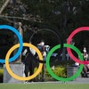Organisers confirm no overseas spectators at Tokyo Olympics and Paralympics
