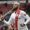 Redmond stars as Southampton book place in FA Cup semi-finals