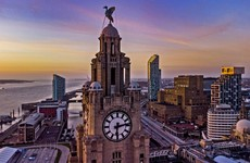 Tories set to run Liverpool as Government sends in inspectors