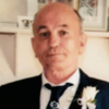 Gardaí renew appeal for man missing from Portlaoise since January 2019