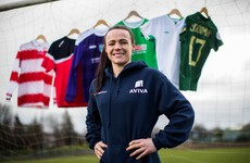 O'Gorman: Onus on players to perform after 'landmark' developments in WNL off-season