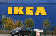 Ikea's French subsidiary goes on trial over illegal spying claims