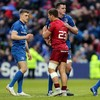 Ryan, Connors and Ringrose ruled out of Leinster's Pro14 final against Munster