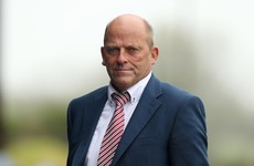 'We are in disarray' - Ger Loughnane calls for Clare fans to help at a time of crisis