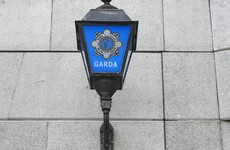 Eight men arrested after €60,000 worth of cocaine seized in Temple Bar