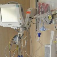 Cystic fibrosis patients begin move to new €22m unit