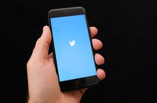 'Just setting up my twttr': Twitter CEO sells first-ever tweet for more than €2 million