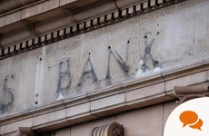Opinion: We need to get real, branch banking as we know it is gone