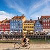 Denmark announces plans to reopen society once all over 50s vaccinated