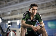 'We all dream of medals' - from Mizen to Malin charity cycle to the verge of Tokyo qualification