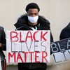 Racist incidents reach record number amid pandemic and rise of 'far right fake news'