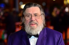 Ricky Tomlinson and members of Shrewsbury 24 have 1970s picketing conviction overturned