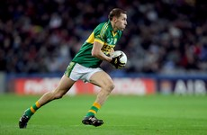 All-Ireland winner takes leading managerial job with Kerry division