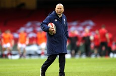 Eddie Jones faces 'brutally honest analysis' after England's Six Nations flop