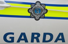 37-year-old missing from north Dublin found safe and well