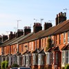 Cost of renting home in Ireland grew by 2.7% last year despite Covid-19 pandemic