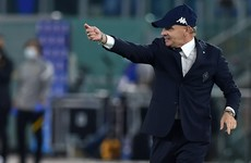 Former Fiorentina coach reappointed four months after being sacked