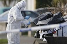 Man charged over Shay O'Byrne murder three years ago