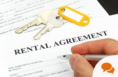 Eoin Ó Broin: The Government has shut down debate on the Residential Tenancies Amendment Bill