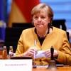 Merkel apologises as Germany reverses plans for Easter Covid lockdown