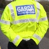 Man (30s) arrested over Longford hit-and-run that left garda hospitalised