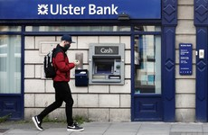 Ulster Bank fined €37.8 million for its 'unacceptable' handling of tracker mortgage scandal