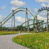 Green light for €15.5m Tayto Park rollercoaster after two-year planning battle
