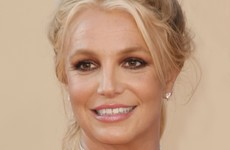 Britney Spears asks court to end father's control over her personal life