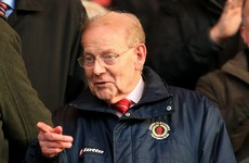 Chairman of League One club Crewe resigns following release of report into historical sexual abuse