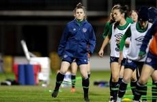 Ireland women's goalkeeper announces international retirement