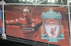 West Ham close in on Carroll loan deal