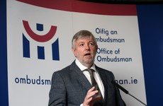 Issues with Covid-19 high on the list of complaints by Direct Provision residents, says ombudsman