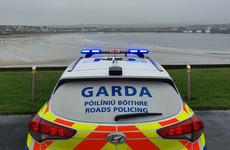 Garda Inspectorate wants officers to be banned from receiving gifts from informants