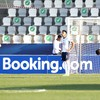 England U21s suffer nightmare start at Euros