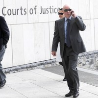 'Unusual sentence' for sex offender raises doubts about system's fairness