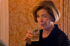 Arrested Development star Jessica Walter dies aged 80