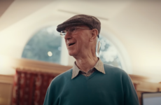 Brilliant Jack Charlton documentary premieres on Irish television this weekend