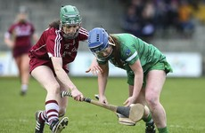 Two-time All-Ireland winner announces Galway retirement