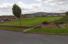 1,500-year-old human remains found during building work in Co Wicklow